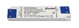 Ecolite DX-WP-30W/SLIM