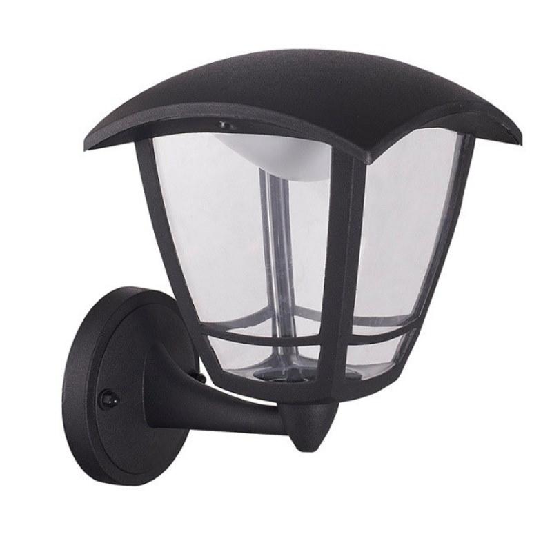 LED Vonkajšie svietidlo VERONA ZGL001B-NA, NÁSTENNÉ (ZGL001B-NA)