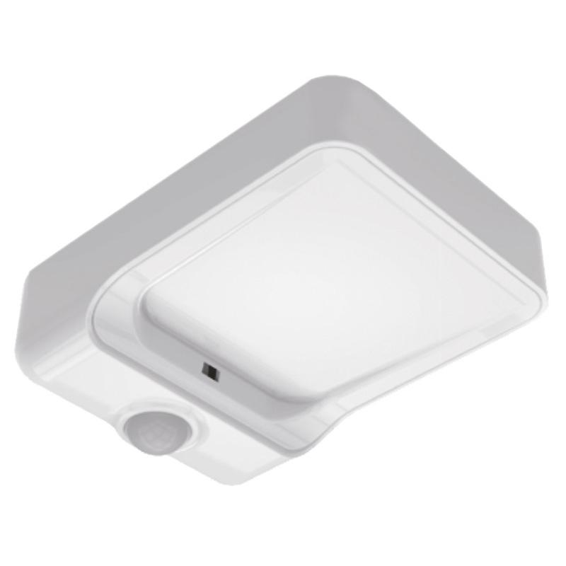 LED svietidlo so senzorom na batérie (LS401)