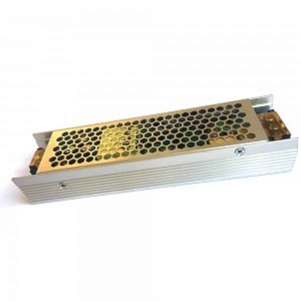LED zdroj 60W