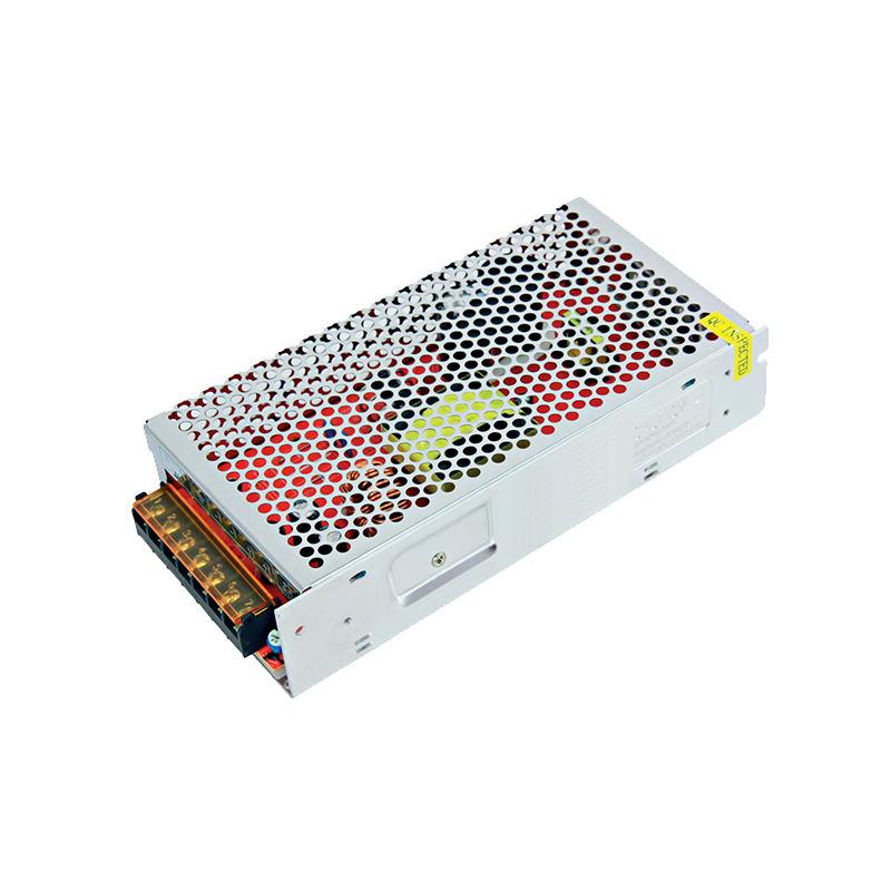 STELLAR SETDC150 DRIVER 150W 230VAC/12VDC, IP20 (9XSETDC150IP20)