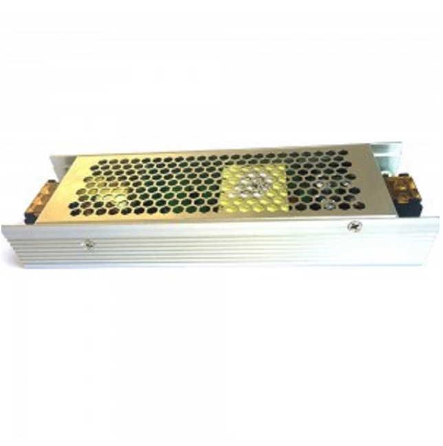 LED zdroj 150W (V-TAC-3244)