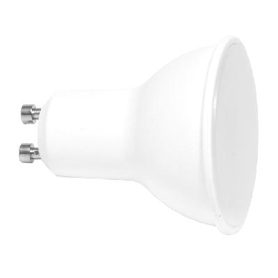 Ecolite LED žiarovka GU10 5W teplá biela