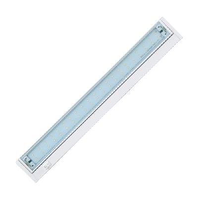 ECOLITE LED úsporné kuchynské výklopné podlinkové svietidlo GANYS SMD TL2016-28SMD/5,5W