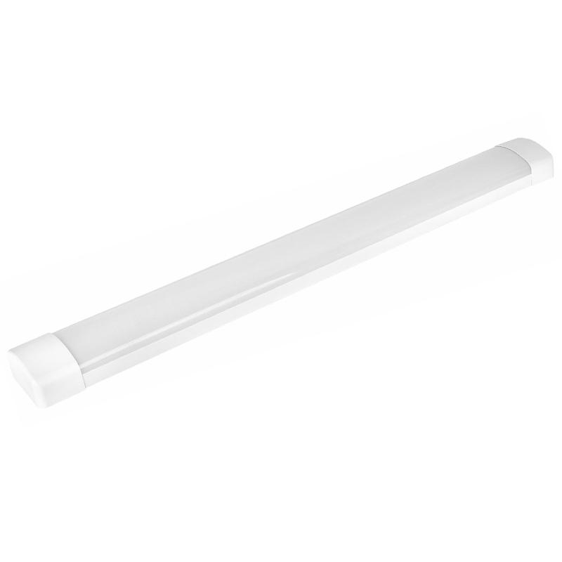 LED lineárne svietidlo 40W/1200mm (LNL124)